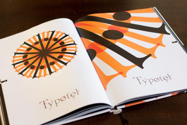 Typotel – Ein Hotel im Zeichen des Schriftzeichens (13)
