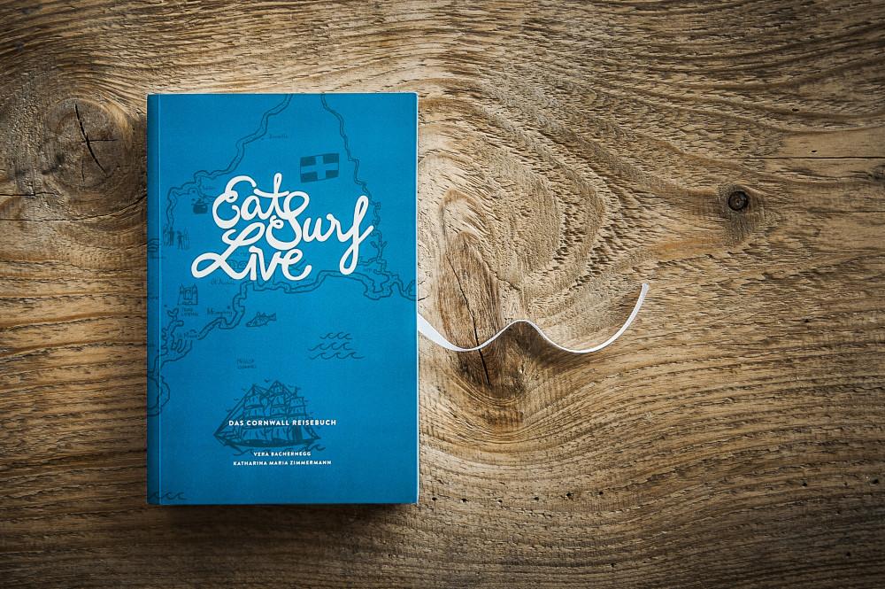 Eat Surf Live (1)