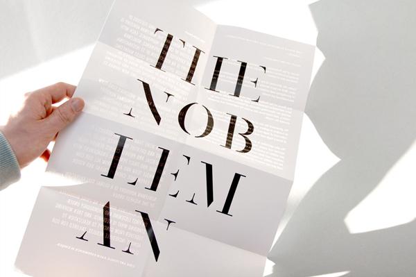 The Nobleman Art Advisory / Corporate Design (8)