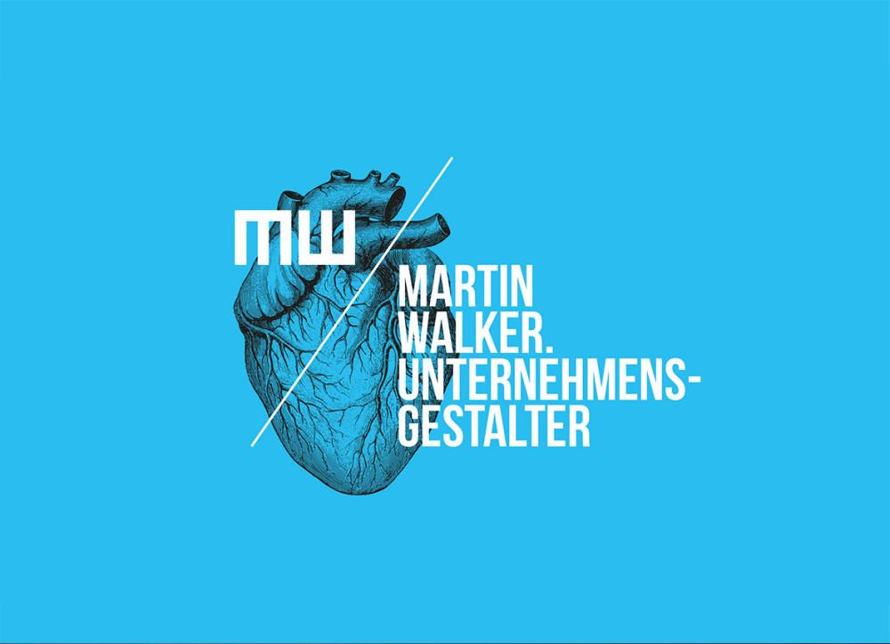 Martin Walker (1)