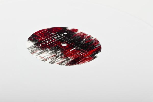Kontinuum Records (18)