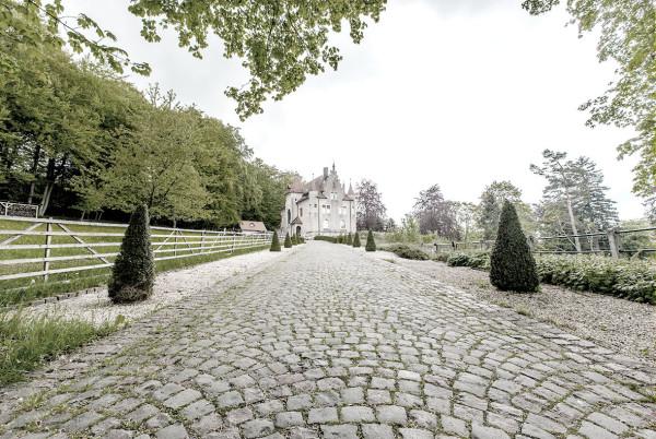 Schloss Albgut (12)