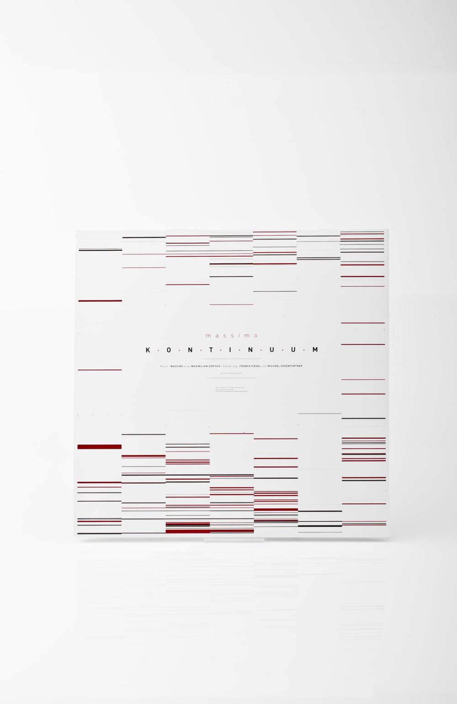 Kontinuum Records (1)