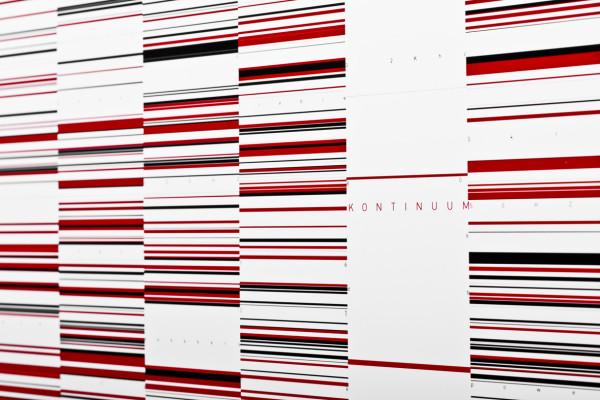 Kontinuum Records (2)