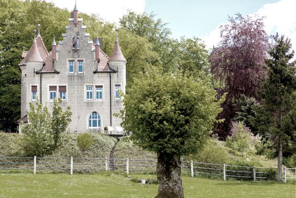 Schloss Albgut (15)