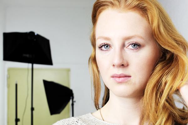 5 Fragen an Jorinna Scherle zum Thema Selbständigkeit