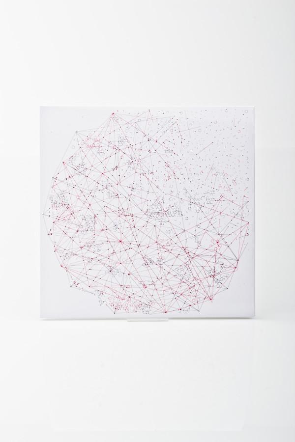 Kontinuum Records (4)