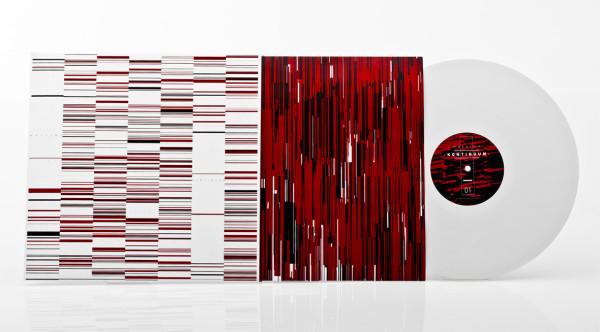 Kontinuum Records (3)