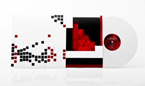 Kontinuum Records (15)