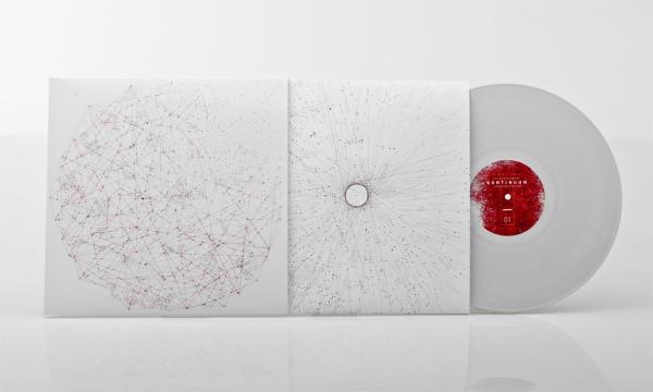 Kontinuum Records (8)