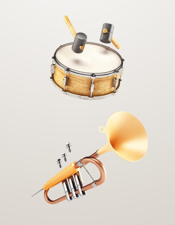 NHB – Beauty of Sound Design (2)