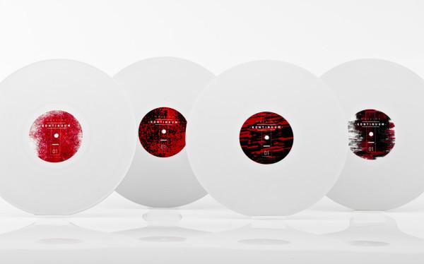 Kontinuum Records (11)
