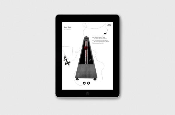 Pianoforte / Hybrid (15)