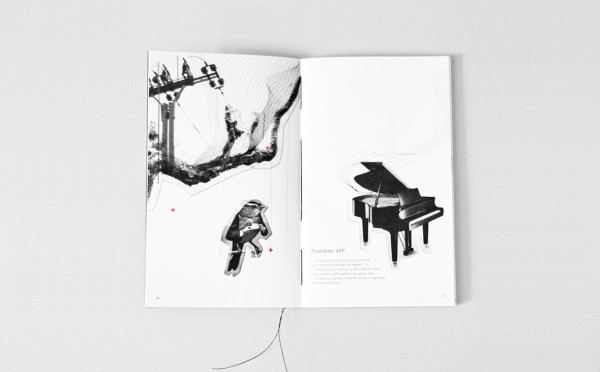 Pianoforte / Hybrid (1)