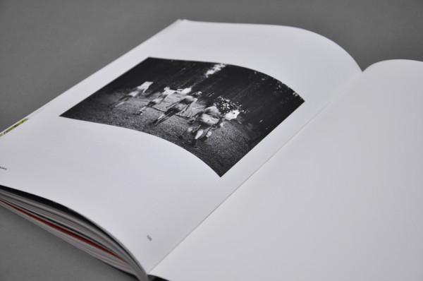 39 Null – Magazin für Gesellschaft und Kultur (7)