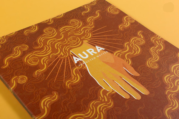 Aura & Fluidum (12)