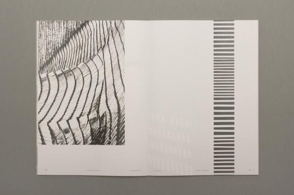Form Follows Sound (5)