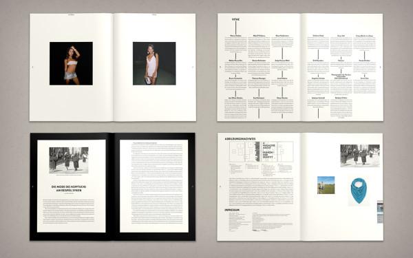 A Magazine About: Fashion and Identity (7)