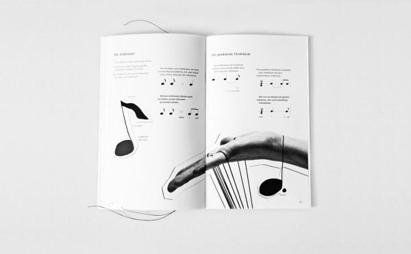 Pianoforte / Hybrid (8)