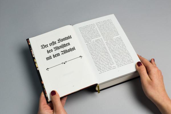 Rausch Bibel (3)