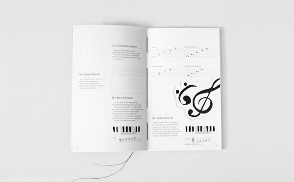Pianoforte / Hybrid (5)