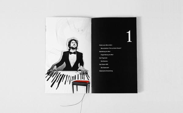 Pianoforte / Hybrid (2)