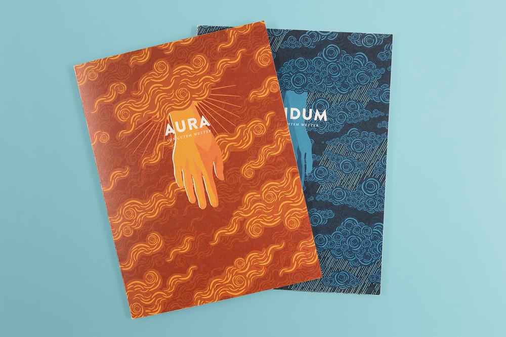 Aura & Fluidum (1)
