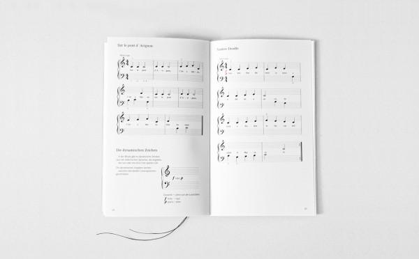 Pianoforte / Hybrid (7)