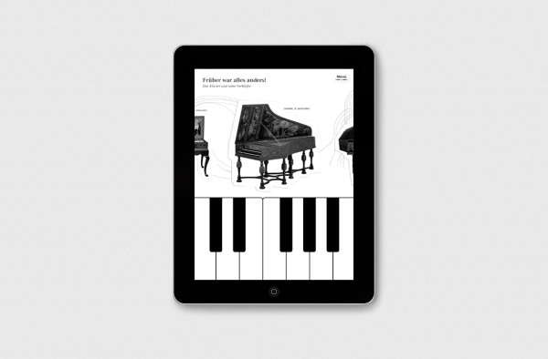 Pianoforte / Hybrid (12)