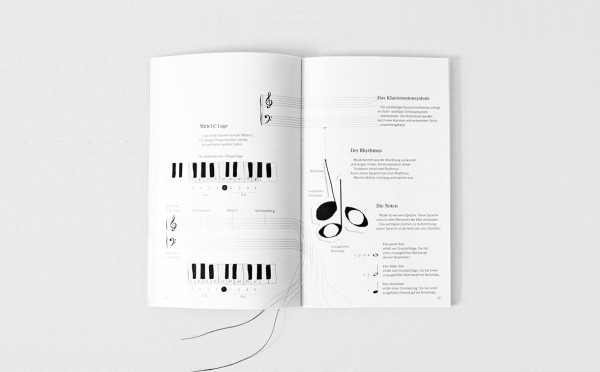 Pianoforte / Hybrid (6)