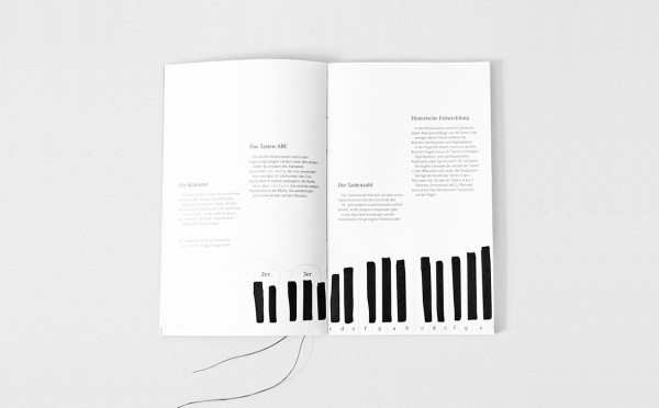 Pianoforte / Hybrid (4)