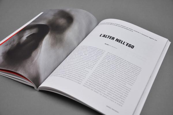39 Null – Magazin für Gesellschaft und Kultur (5)