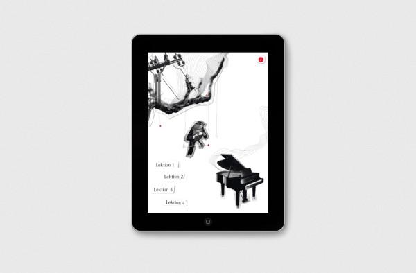 Pianoforte / Hybrid (10)