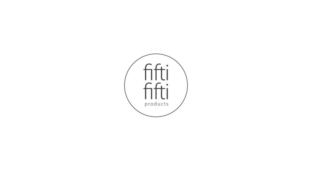 Fifti-Fifti (1)