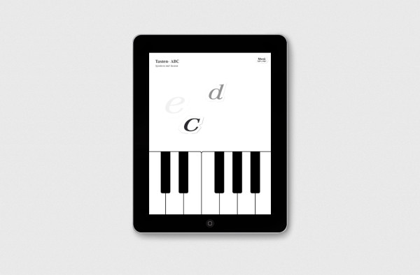 Pianoforte / Hybrid (14)
