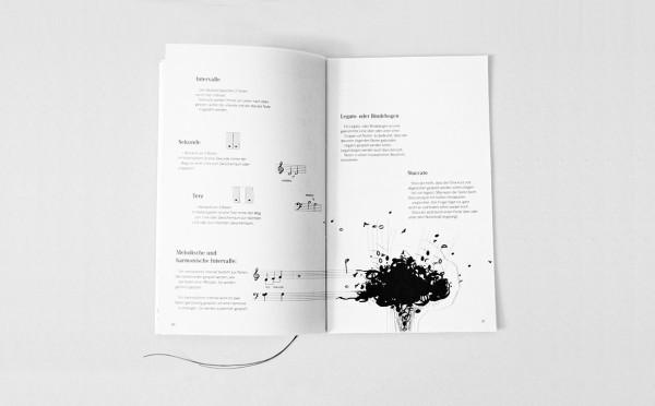 Pianoforte / Hybrid (9)