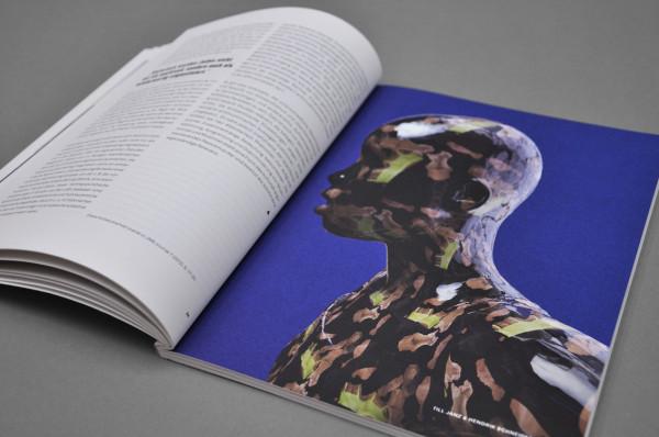 39 Null – Magazin für Gesellschaft und Kultur (3)