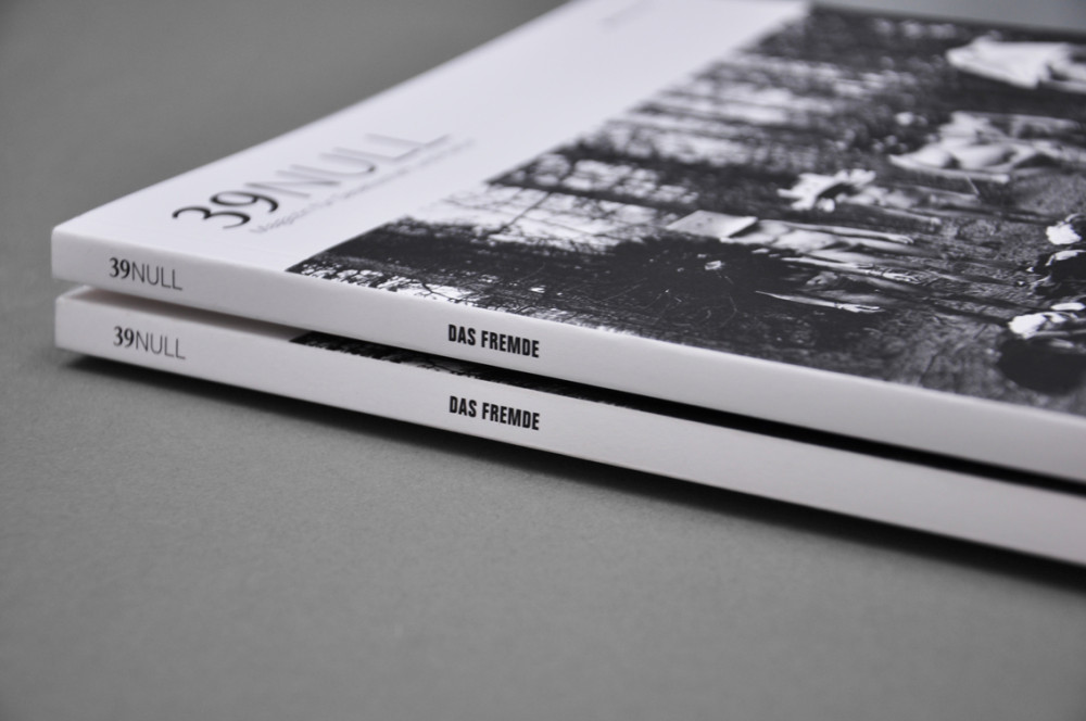 39 Null – Magazin für Gesellschaft und Kultur (1)
