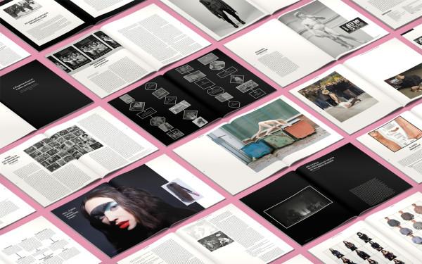 A Magazine About: Fashion and Identity (8)