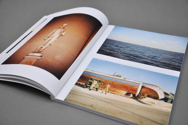 39 Null – Magazin für Gesellschaft und Kultur (2)