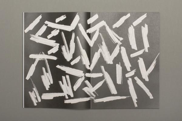 Form Follows Sound (3)