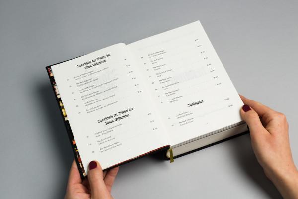 Rausch Bibel (2)