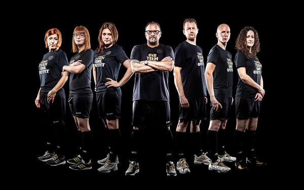 Systemsport. One Team. One Love. (11)