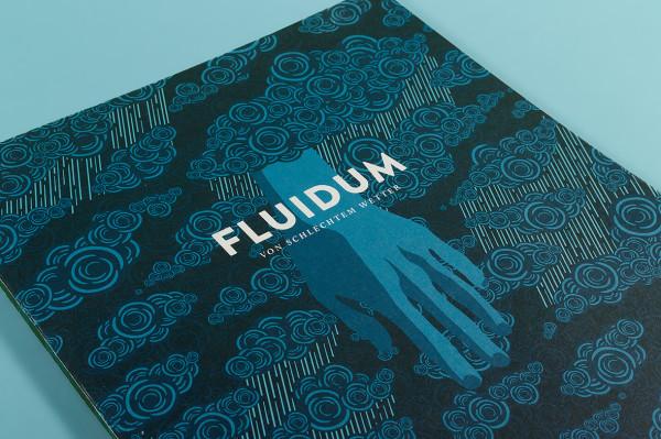 Aura & Fluidum (2)