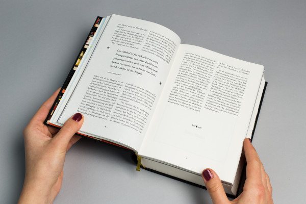 Rausch Bibel (11)