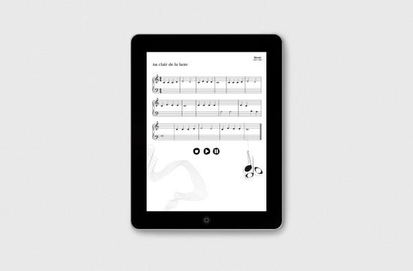 Pianoforte / Hybrid (16)