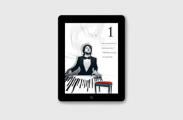 Pianoforte / Hybrid (11)