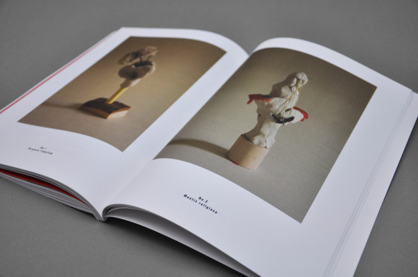 39 Null – Magazin für Gesellschaft und Kultur (6)
