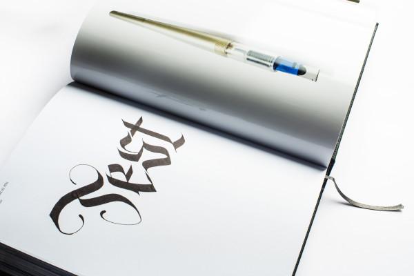 Stift und Warentest (7)