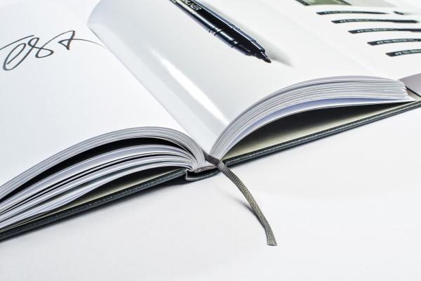 Stift und Warentest (5)